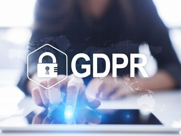 Data Protection & GDPR for School Support Staff course image