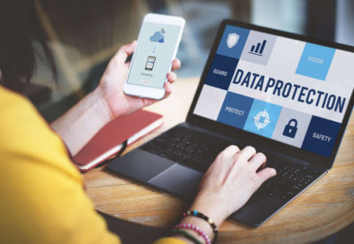 Data Protection & GDPR for Teachers