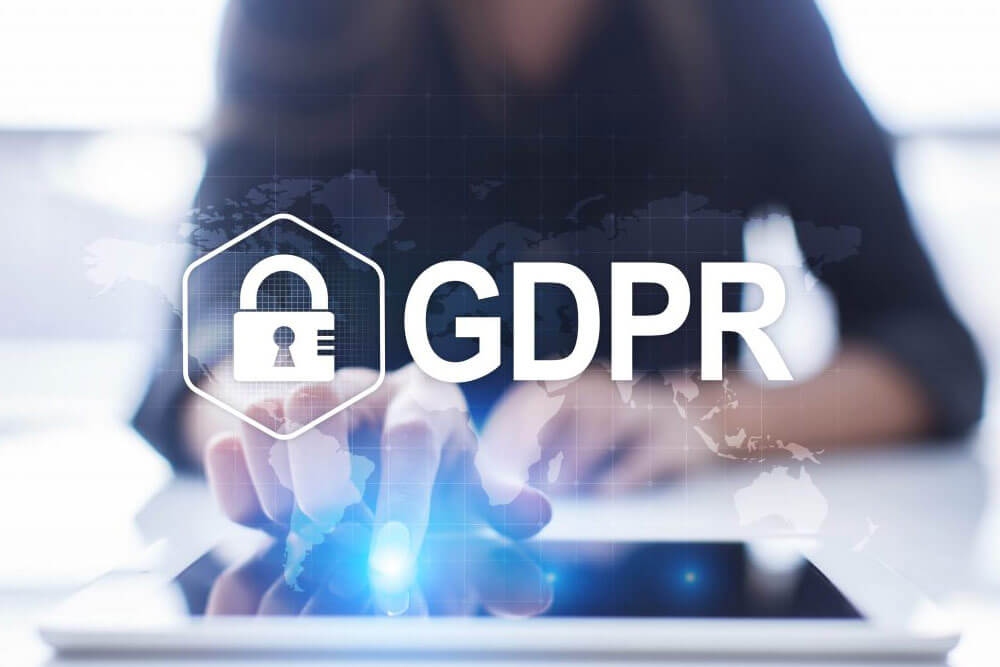 Data Protection and GDPR Independent School Foundation Level